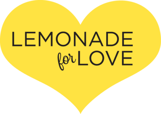 Lemonade for Love 2020